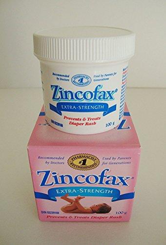 Buy cream for severe diaper rash