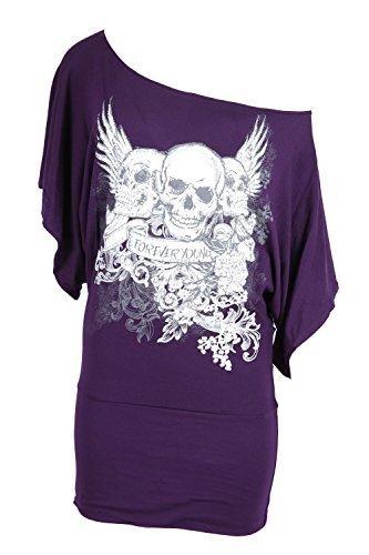 Jealous T Jealous Shirt Sur Be T Be Hww5R6q4