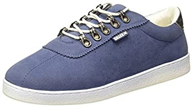 KILLER Men's Sneakers