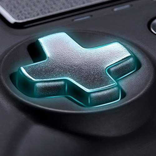 Nacon Revolution Unlimited Manette de - Actualités des Jeux Videos