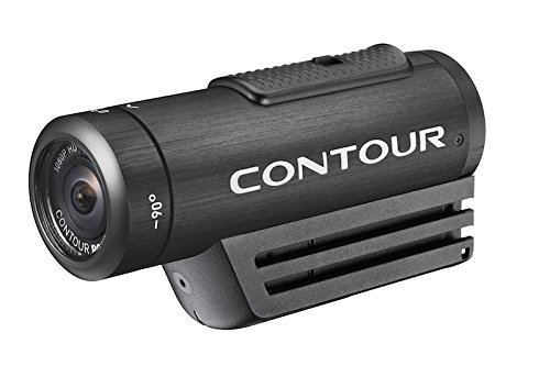 Contour ROAM2 Action Camera: Amazon.co.uk: Camera & Photo