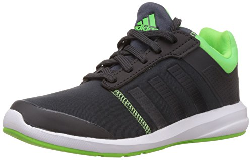 Adidas s-flex Junior HW15