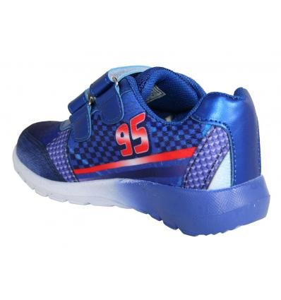 Chaussures de sport pour Garçon DISNEY S15506H 129 ROYAL