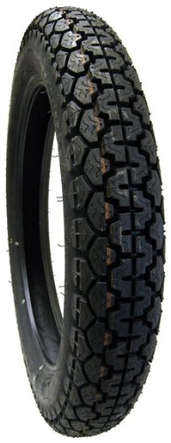Dunlop K70 Rear Tire by Dunlop Tires