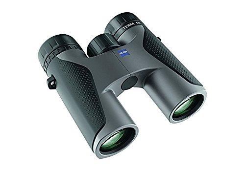 Cheap Zeiss10×32 Terra ED Binocular, 2017 Edition (Gray)