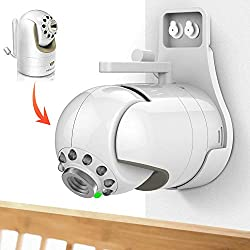 Image of the product Wall Mount for Infant that is listed on the catalogue brand of FEATCH.