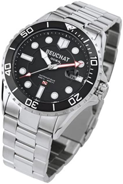 Montre Beuchat  413ozXv0OkL._AC_UX425_