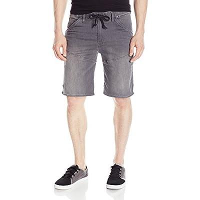 G-Star Raw Men's 5621 3D Sport 1/2 at Amazon Men's Clothing store