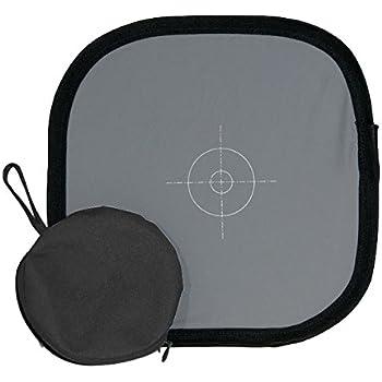 Amazon.com: Fotodiox Soporte de Tri-Fold plegable Reflector ...