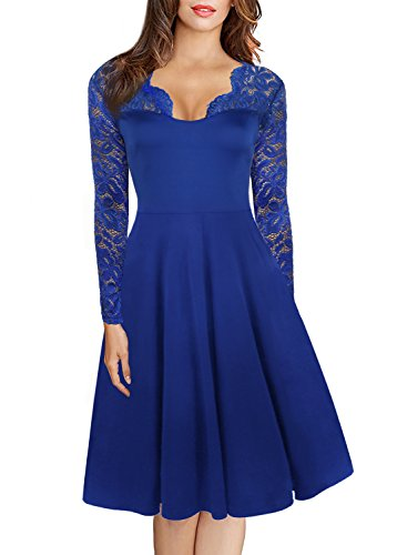 nice dresses - 7