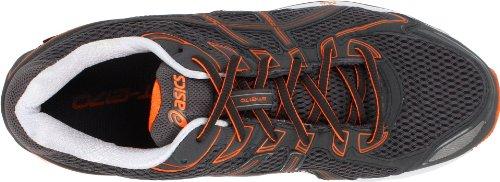 850e553cce12b ASICS Men's Gt-2170 G-TX Running Shoe - Import It All