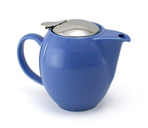 beehouse teapots - 8