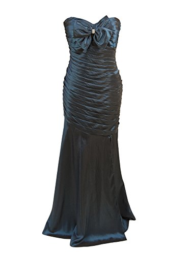 Faviana-9254-Strapless-Mermaid-Long-Plus-Size-Homecoming-Dress
