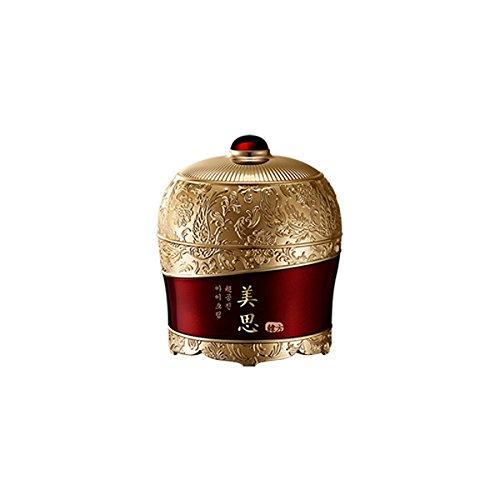 MISSHA Misa Cho Gong Jin Eye Cream DIC Inc. -IMPORT FOB MIS-156