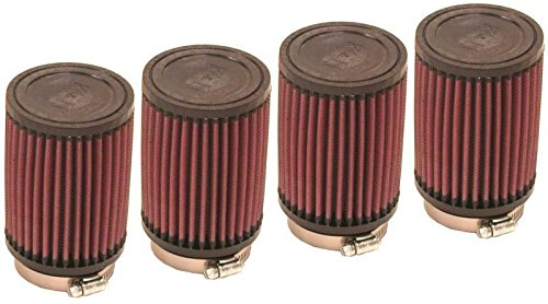 Pro Design Pro Flow Air Filter Kits (Spc) Rb-0900