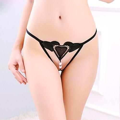 Hot sexy girls in underwear