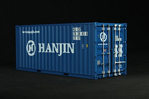 120-hanjin-shipping-container-20-abs-resin-wood