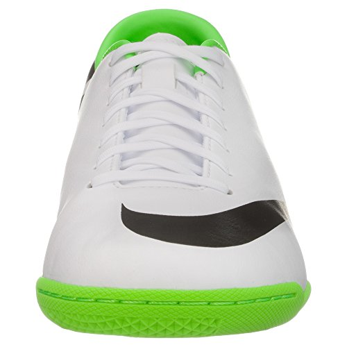 NIKE Mercurial Victory IV Reflective Indoor Soccer Shoes hD2sHi
