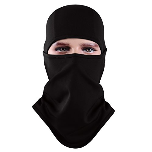 Balaclava Aegend Windproof Motorcycle Polyester
