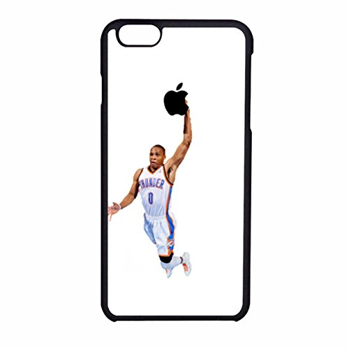 Russel westbrook Iphone 6 - Iphone 6s Case