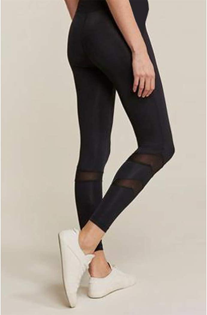 Love2Wait Legging Leggings premam/á para Mujer