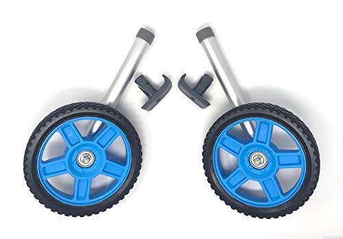 Bestselling Walker Replacement Wheels