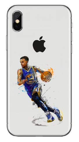 coque iphone 8 plus curry