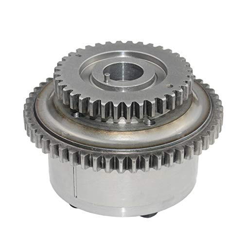 Camshaft Phaser Gear For Nissan Infiniti 3.5L 4.0L 2002-2014 13025-EA22A/13025EA22A