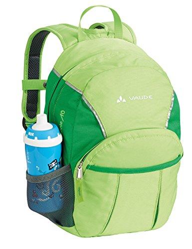 Green Litre Blue Minnie Vaude Vaude Marine Backpack 10 Minnie 0nUBq8