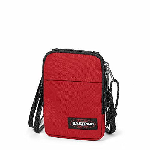 Red Rouge Bandoulière Noir Sac 18 apple Pick Buddy Eastpak Cm xzqB1vPvw