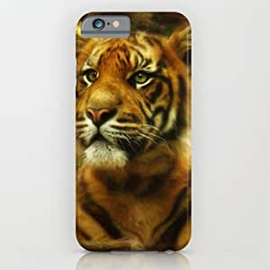 Society6 - Aceah And Indira iPhone 6 Case by Trudi Simmonds