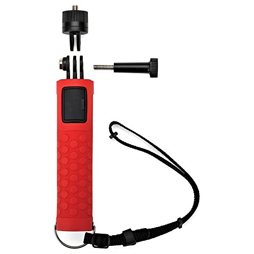 Action Battery Portable Charger Cameras