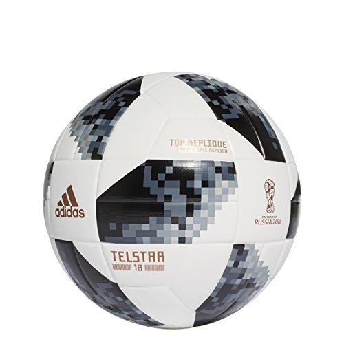 FIFA WORLD CUP TOP REPLIQUE BALL