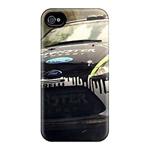 Qal37401PMkT Faddish Dirt 3 Cases Covers For Iphone 6
