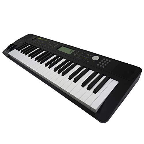 Midiplus EK490+ MIDI Keyboard Controller by Midiplus (Image #4)