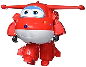 super wings transforming jett - Sprout Super Wings Coloring Pages