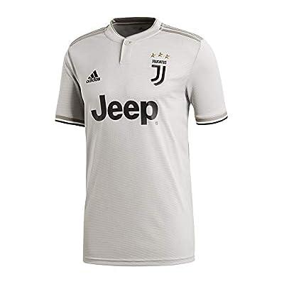 adidas Juventus Away Jersey 18/19 Season