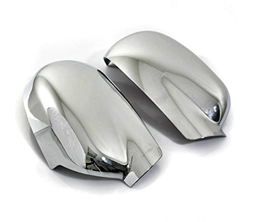 maxmate-02-09-chevy-trailblazer-gmc-envoy-chrome-mirror-cover-cap