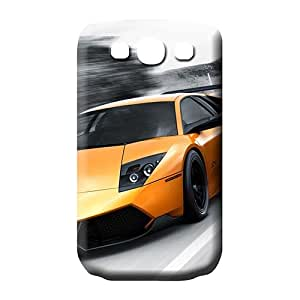 samsung galaxy s3 Abstact PC Cases Covers Protector For phone mobile phone back case Aston martin Luxury car logo super