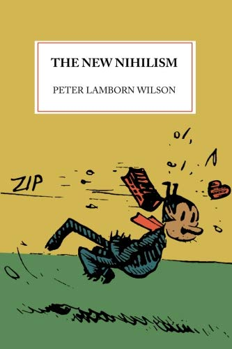 The New Nihilism