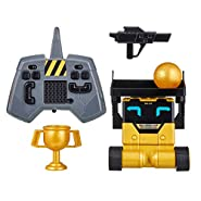 Really Rad Robots - MIBRO Gold - (Amazon Exclusive)