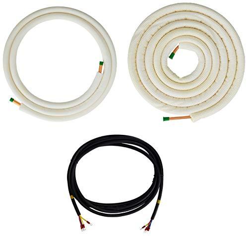 Daikin 1.5 Ton 4 Star Inverter Split AC (Copper, PM 2.5 Filter, 2018 Model, FTKP50TV, White)