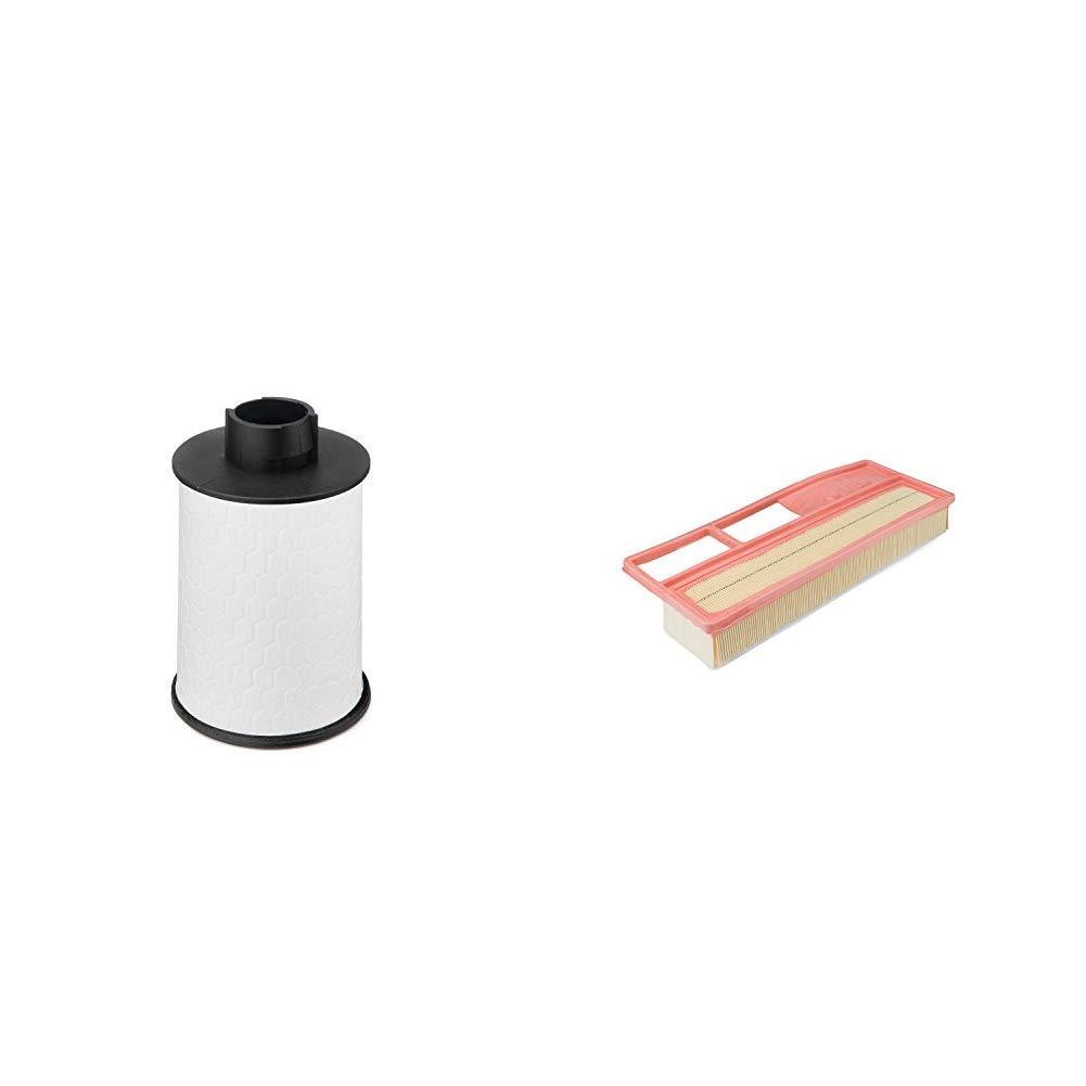 Ufi Filters 60.H2O.00 Filtro in Linea per Diesel Ufi Filters 30.265.00 Filtro Aria