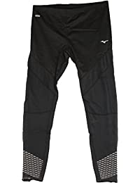 Running Mens Breath Thermo Tight