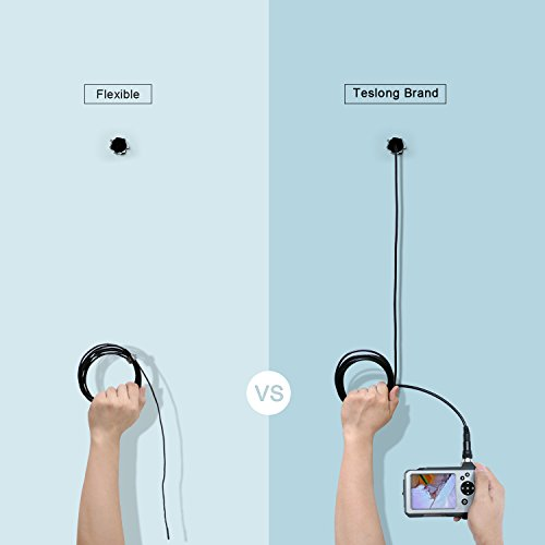 The 8 best endoscope with screen