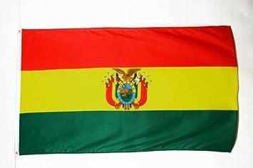 Pañales de tela bolivia