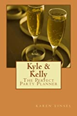 Kyle & Kelly Kindle Edition