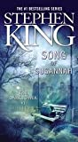 download ebook song of susannah (the dark tower, book 6) publisher: pocket pdf epub