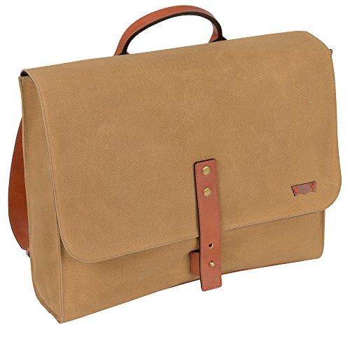 Levi's Valencia Backpack, Beige