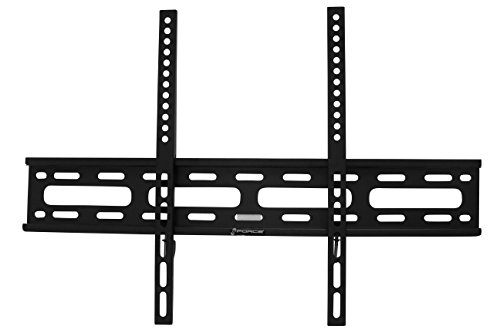 gforce gf 686 710 fixed tv wall mount bracket for 36 to 55. Black Bedroom Furniture Sets. Home Design Ideas